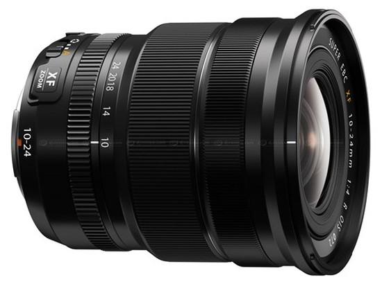 Fujifilm-XF-10-24mm-F4-R-OIS