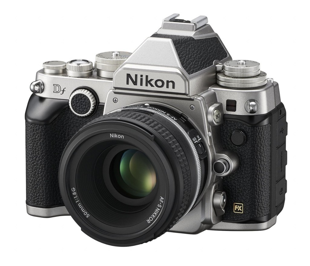 reviews nikon review