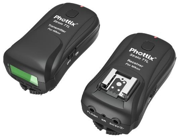 Phottix-Strato-TTL-flash-trigger-for-Nikon