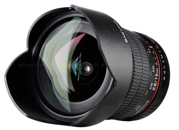 Samyang-10mm-f-2.8-ED-AS-NCS-CS-lens