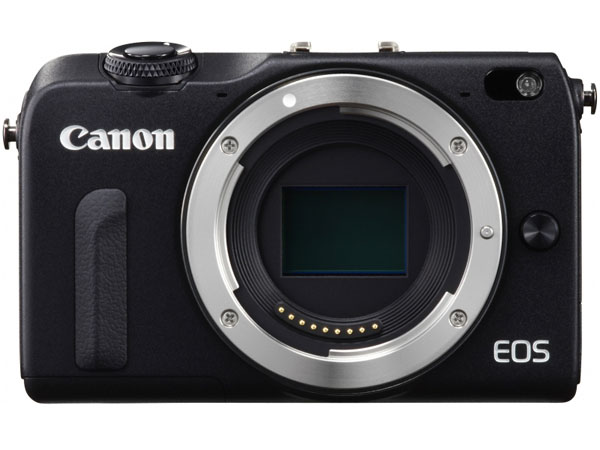 canon-eos-m2-front