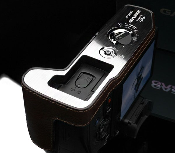 olympus-em1-leather-case_01