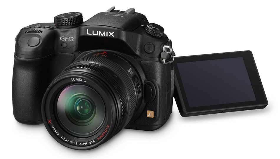 panasonic_gh3_successor