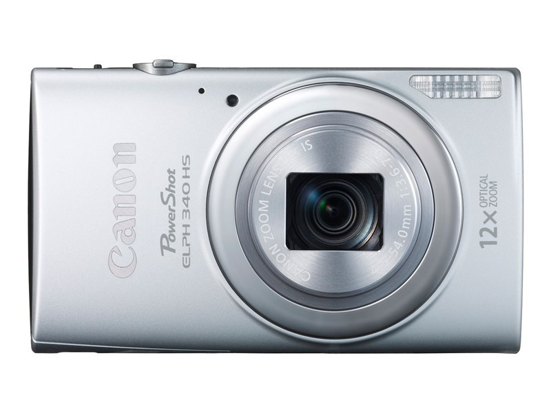 Canon-PowerShot-ELPH-340-hs