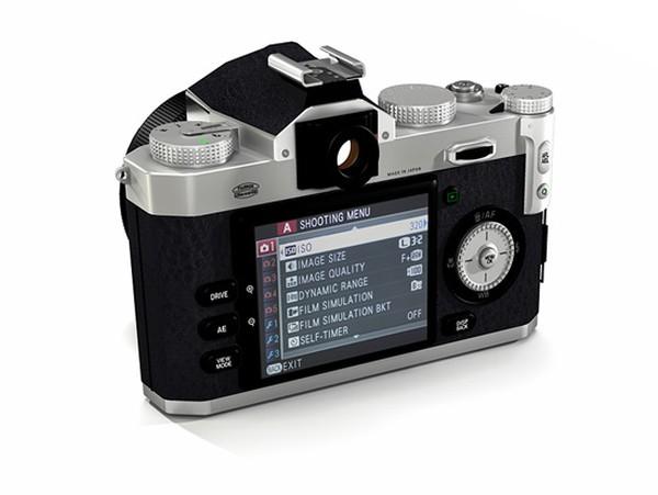 Fuji-X-W1-camera-back