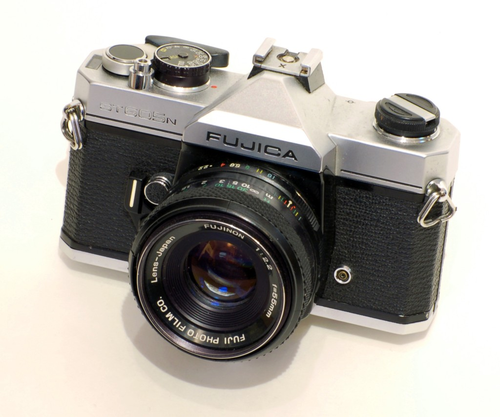 Fujica_ST_weather_sealed_X_camera