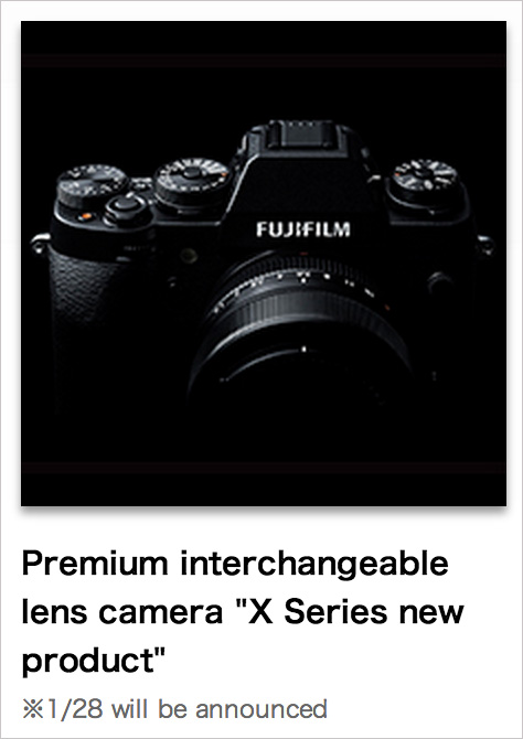 Fujifilm-X-T1-mirrorless-camera