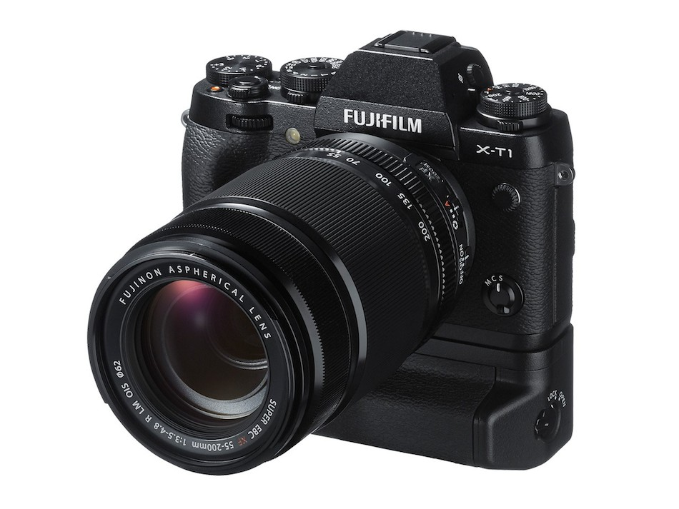 Fujifilm-X-T1-mirrorless-camera_00