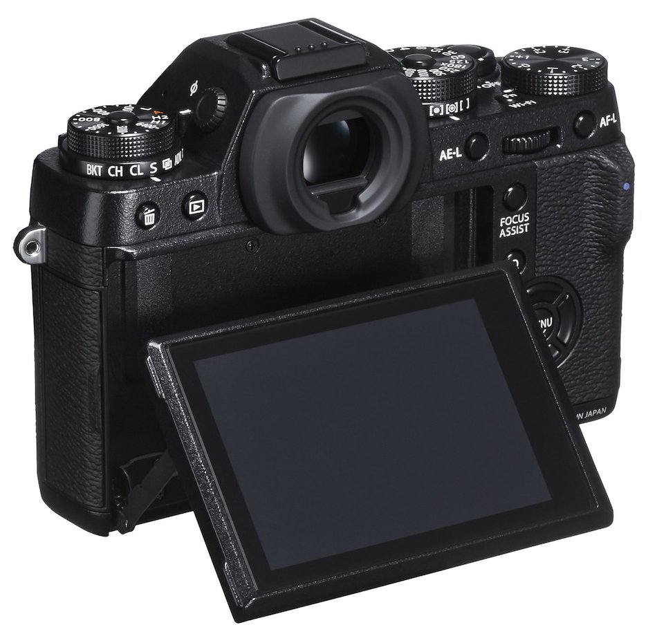 Fujifilm-X-T1-mirrorless-camera_04