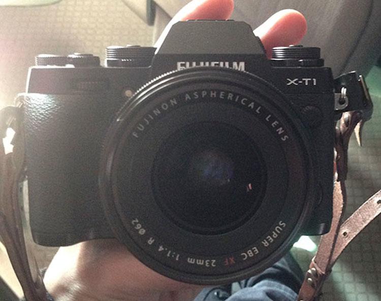 Fujifilm-X-T1-x-camera-images-front