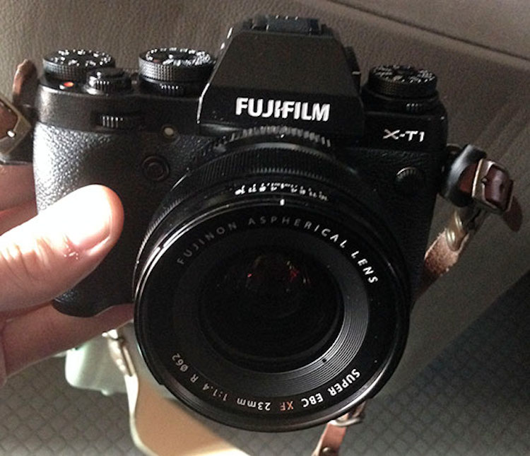 Fujifilm-X-T1-x-camera-images
