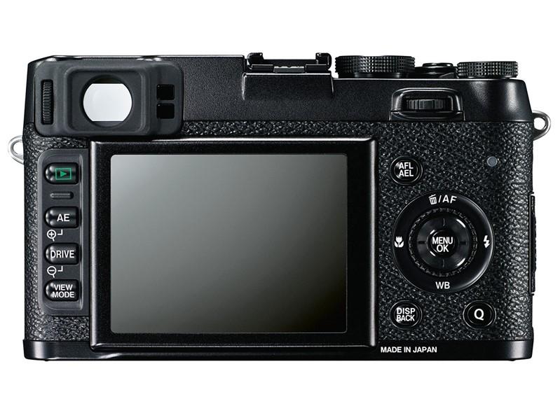 Fujifilm-X100S-Black_back
