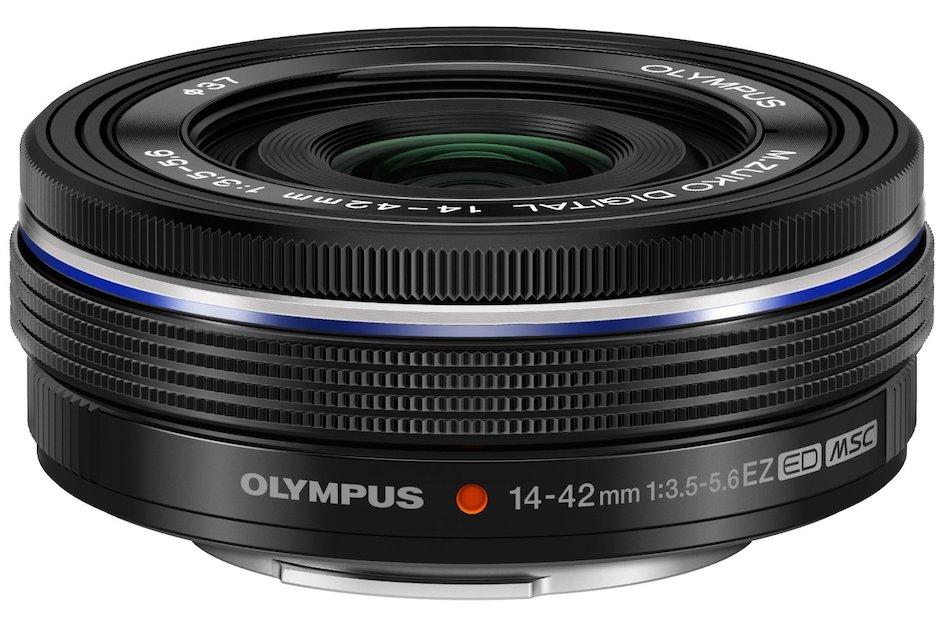 Olympus-14-42mm-F3.5-5.6-EZ-mft-lens