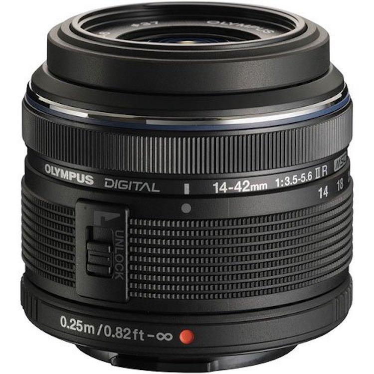 Olympus-14-42mm-f3.5-5.6