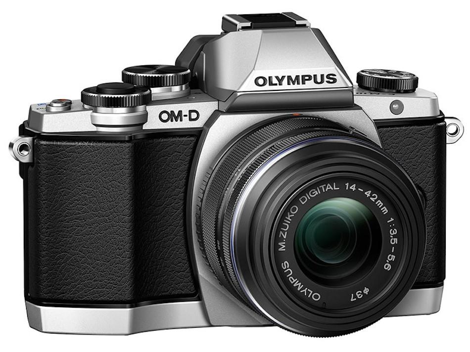 Olympus-OM-D-E-M10-mirrorless-camera_01