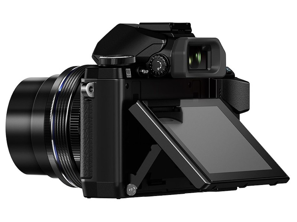 Olympus-OM-D-E-M10-mirrorless-camera_02