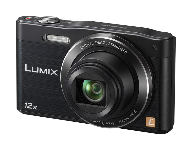 Panasonic-Lumix-DMC-SZ8_01