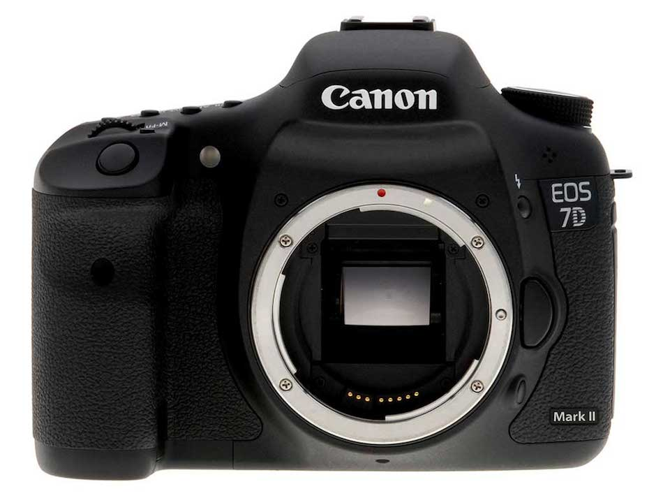 canon-7d-Mark-II-rumors