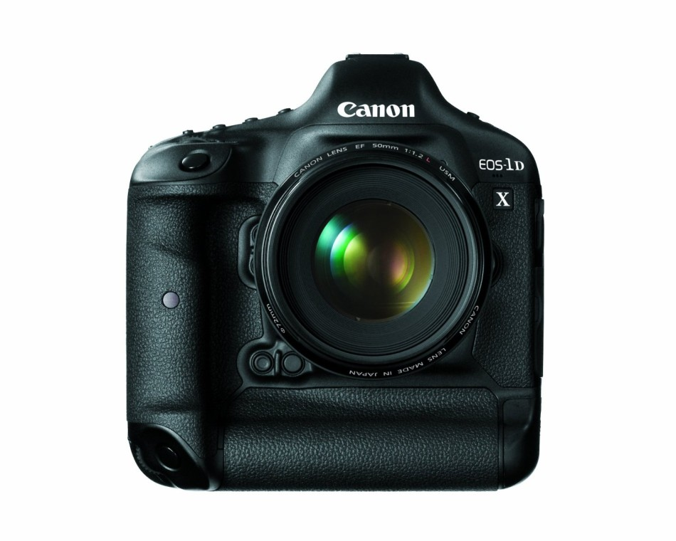 canon-eos-1d-x-firmware