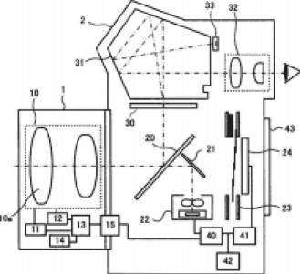canon-patent-for-microadjustments