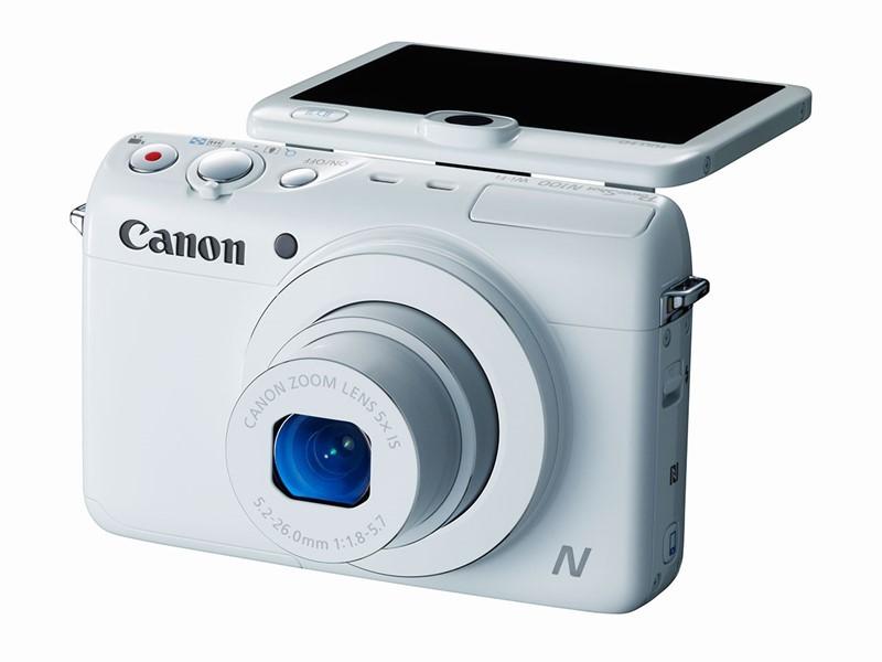 canon-powershot-n100_02