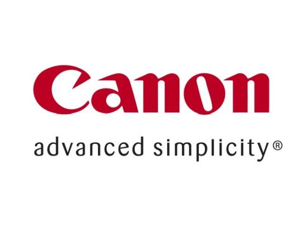canon_announcements