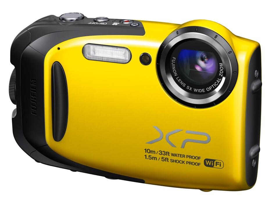 fujifilm_XP70_Yellow