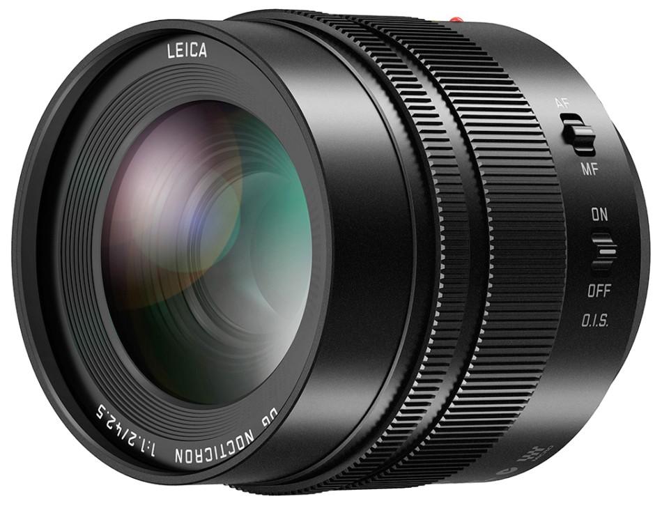 leica-dg-nocticron-42-5mm-f1-2-lens
