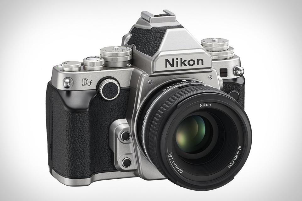 nikon-df-support