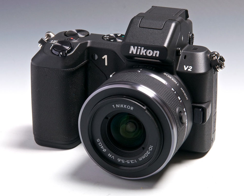 nikon_1_v2_replacement