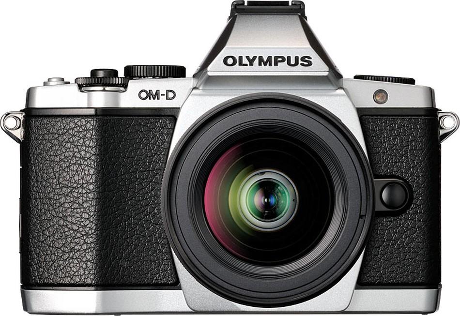 olympus-e-m5-successor-e-m10