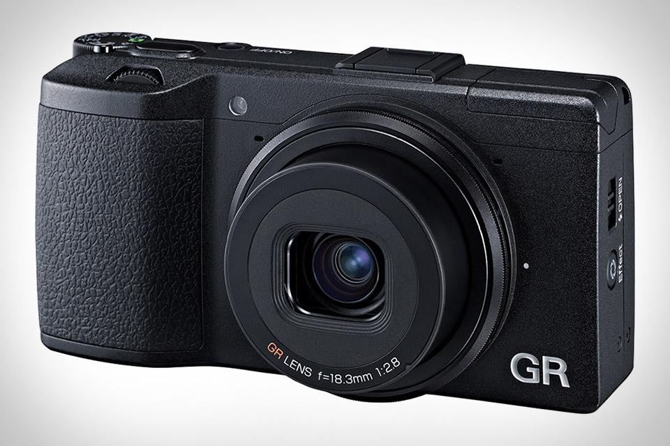 ricoh-gr-firmware-update
