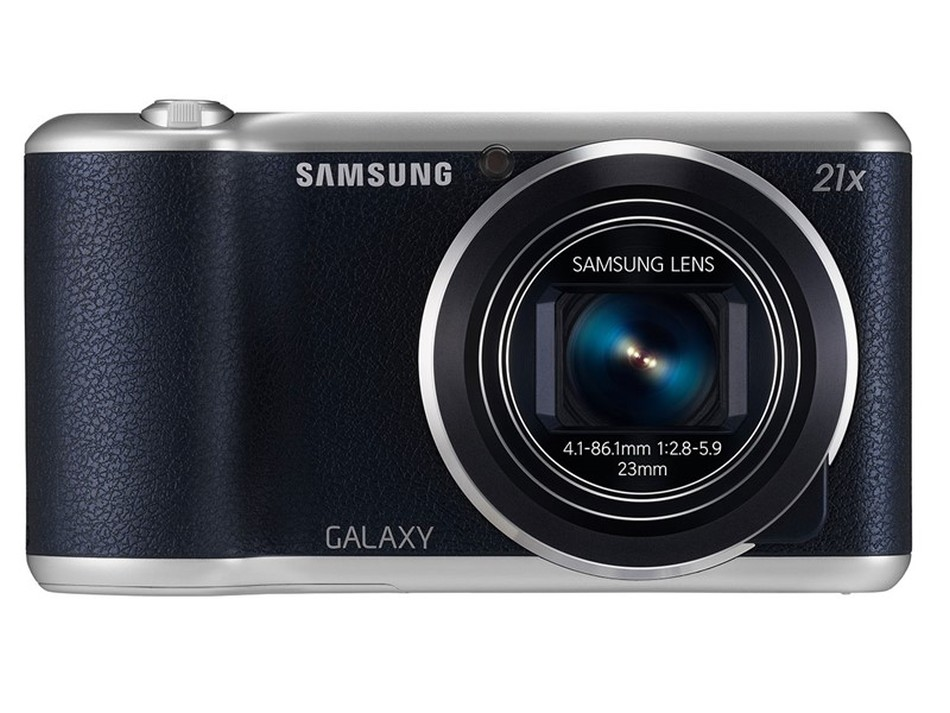 samsung-galaxy-camera-2_01