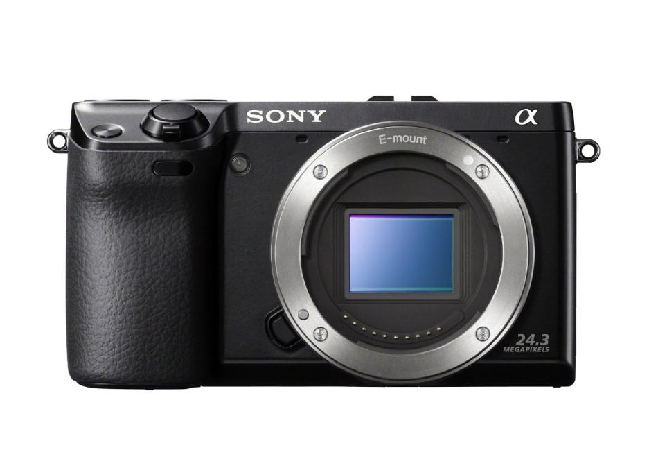 sony-nex-7-successor-A7000-A79