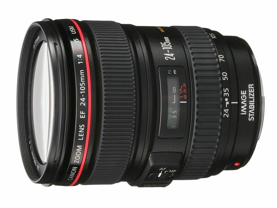 Canon-EF-24-105mm-f4L-IS-USM-Lens-deal