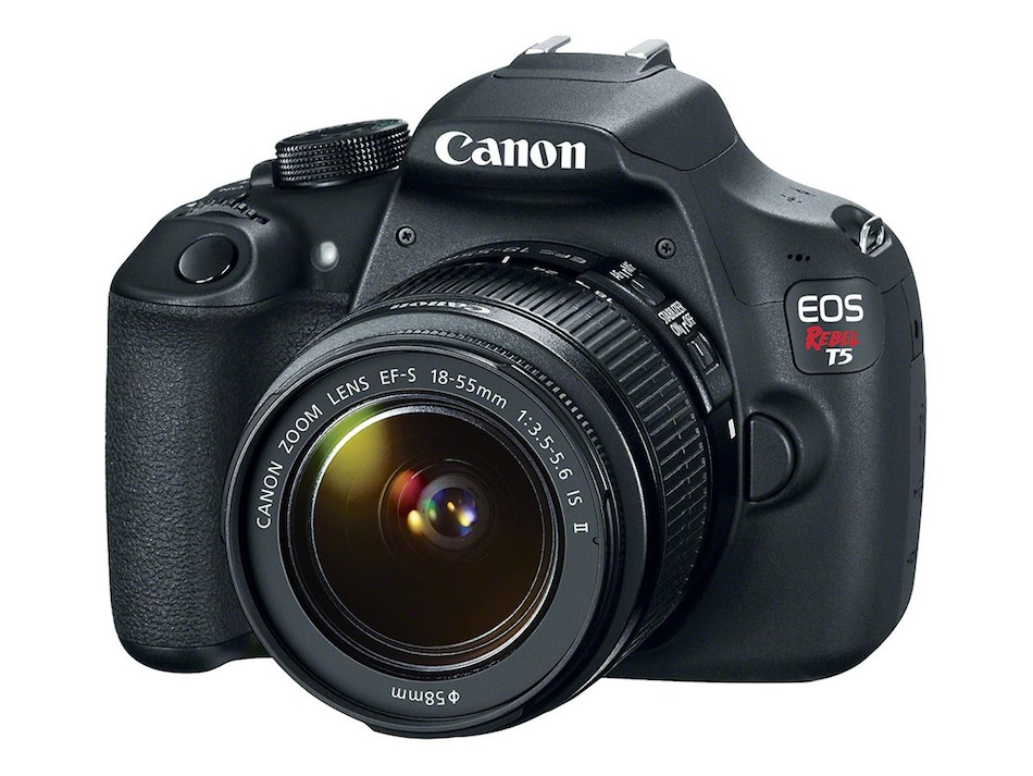 Canon-EOS-Rebel-T5-1200D-DSLR-camera-00