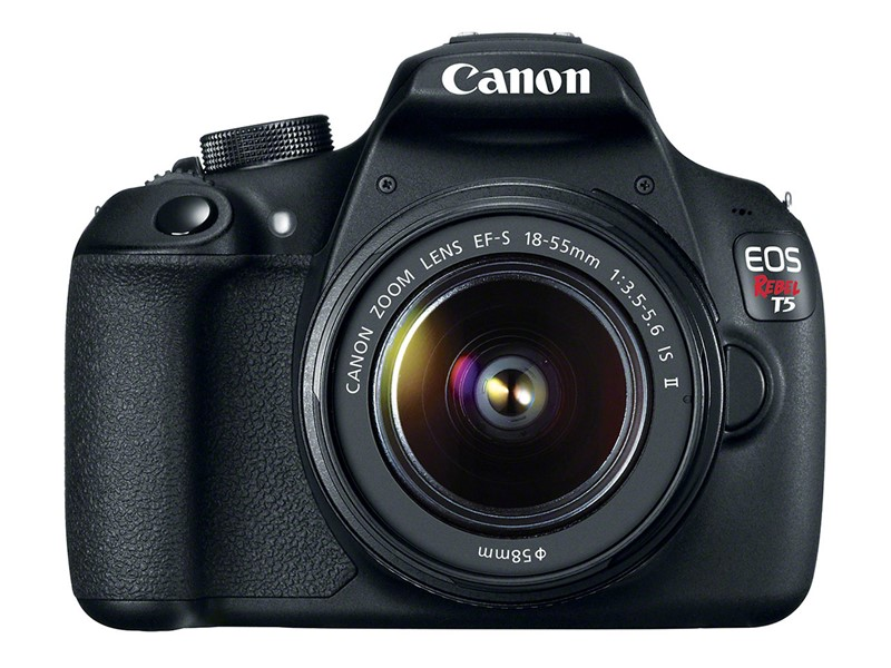 Canon-EOS-Rebel-T5-1200D-DSLR-camera-01