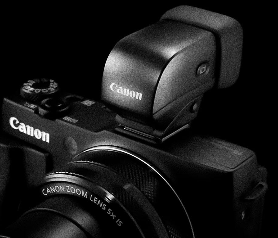 Canon-PowerShot-G1-X-II-camera-image