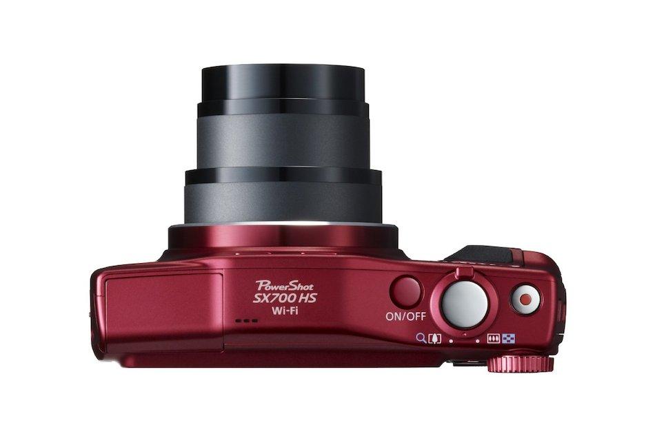 Canon-Powershot-SX700-HS-02