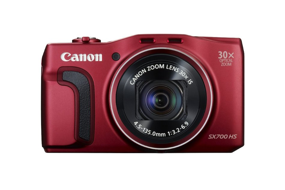 Canon-Powershot-SX700-HS
