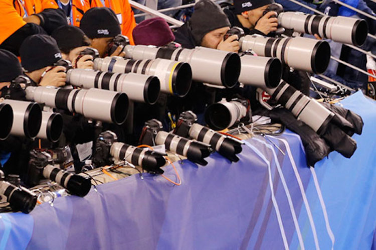 Canon-photographers-Super-Bowl