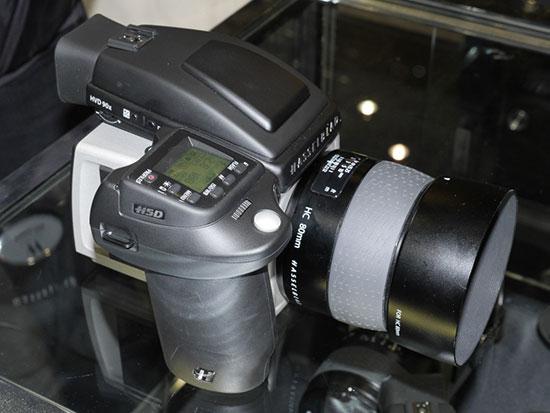Hasselblad-H5D-50c-medium-format-camera-00
