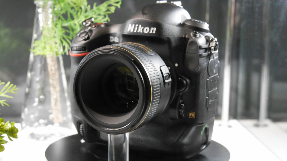 Nikon-D4S-cp-2014-02