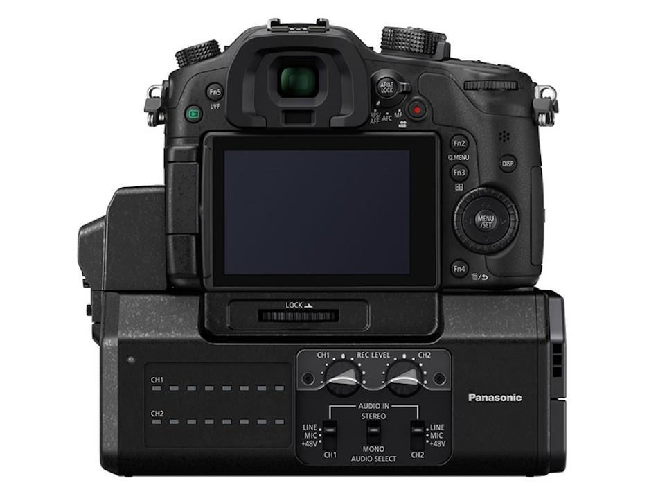 Panasonic-GH4-02