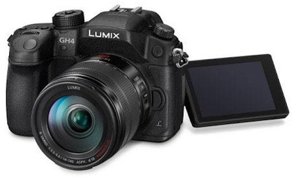 Panasonic-GH4-camera-image-screen