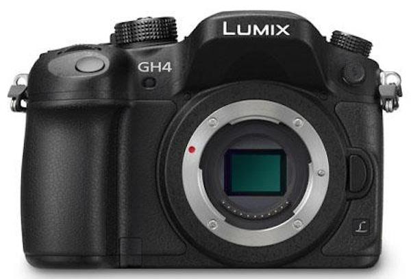 Panasonic-GH4-camera-image