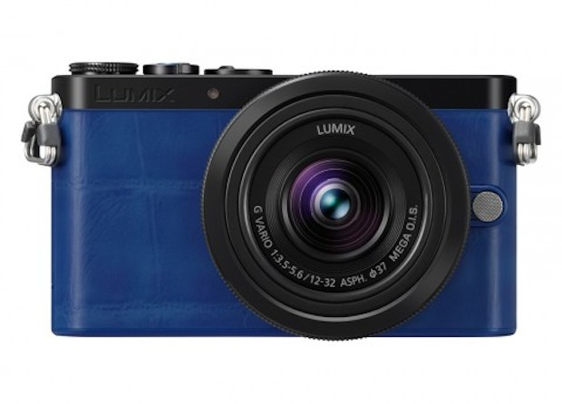 Panasonic-Lumix-GM1-by-Colette-limited-edition-camera-1