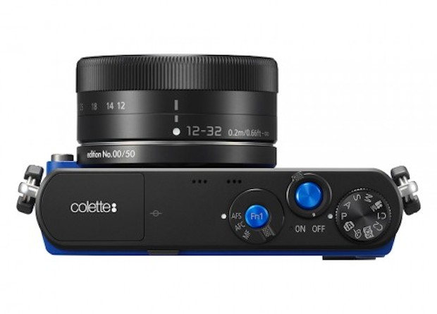 Panasonic-Lumix-GM1-by-Colette-limited-edition-camera-3