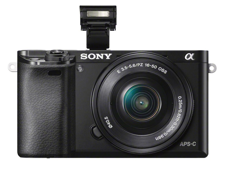 Sony-A6000-Mirrorless-Camera-00