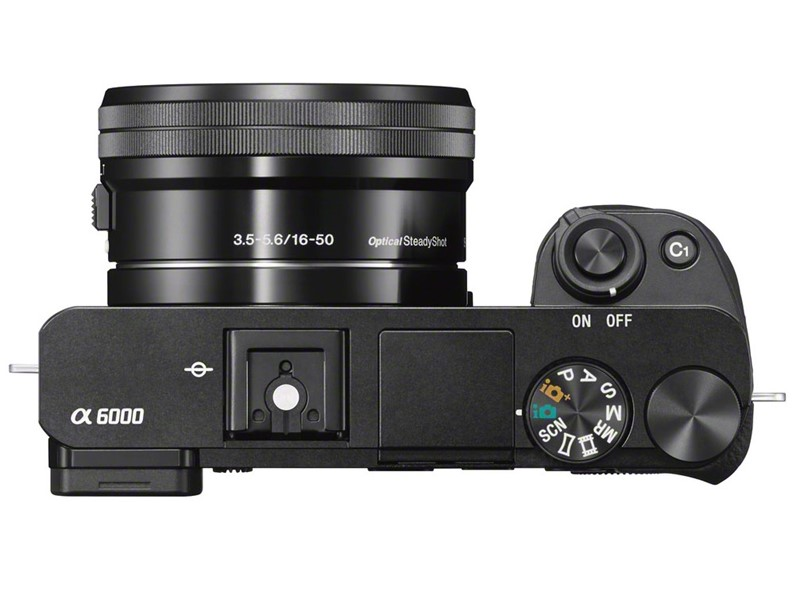 Sony-A6000-Mirrorless-Camera-01